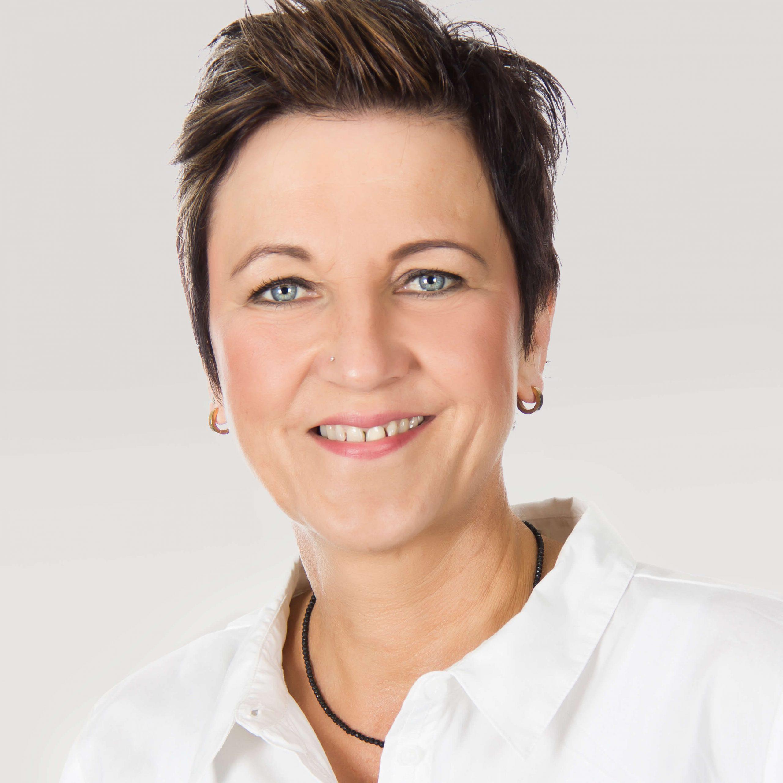 Stefanie Schümann - Team Körperwelt Telge