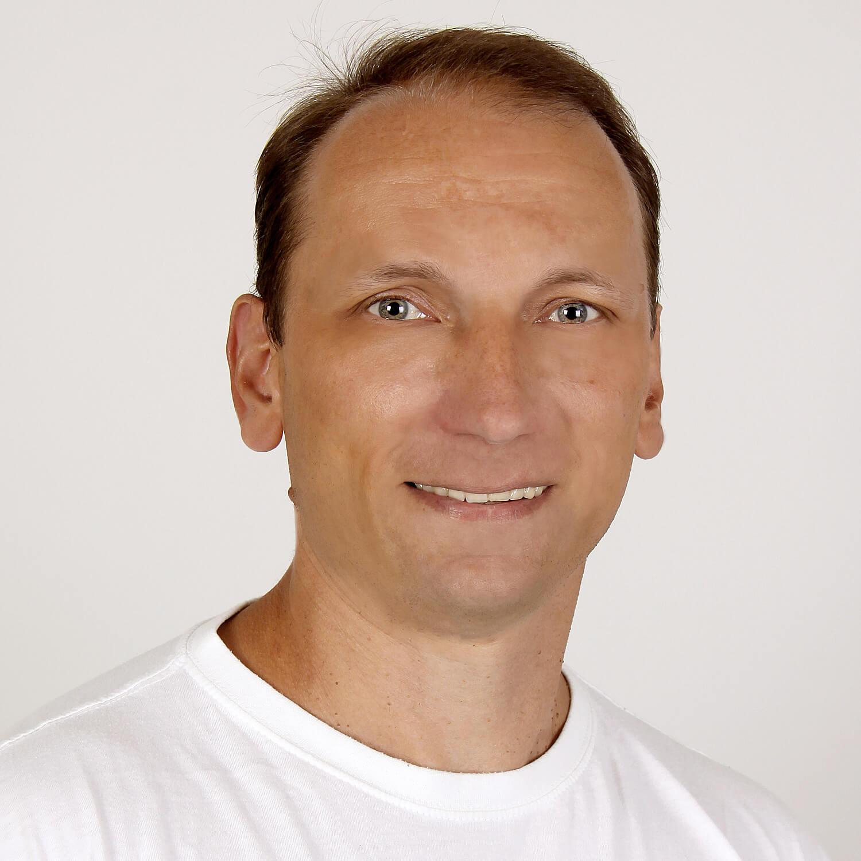 Igor Safonov - Team Körperwelt Telge