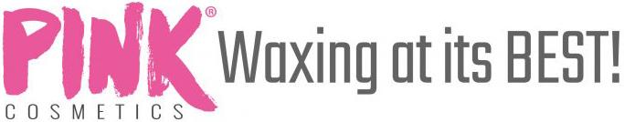Logo PINK Cosmetics - Produktpartner von Körperwelt Telge